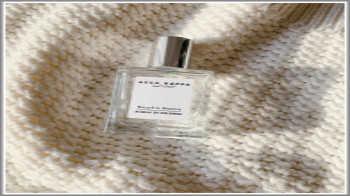 好闻的小众香水品牌推荐-小众香水品牌推荐
