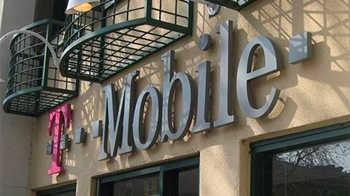 T-Mobile三款新机曝光-T-Mobile新机价格及上市时间