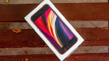 iPhone SE和谷歌Pixel 4a哪個好-iPhone SE和谷歌Pixel 4a參數對比