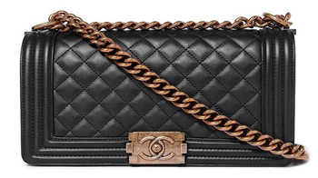 9月最值得入手的熱門包包有哪些-最值得入手的熱門包包推薦