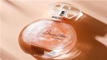 最受歡迎的入門級香水有哪些-入門級香水排行榜推薦