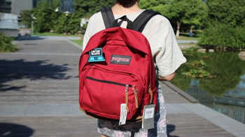 适合高中生的书包品牌有哪些-适合高中生的书包品牌排行榜前10强