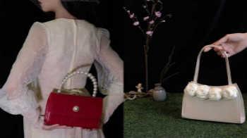 女包品牌排行榜-好看的平價包包品牌推薦