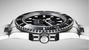 勞力士手表有哪些新款?2020勞力士手表新款排行榜