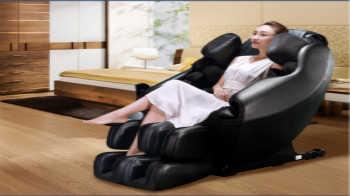 什么外国牌子的按摩椅实惠又好用?好用的按摩椅品牌推荐