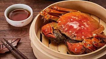 中國大閘蟹產地有哪些地方-中國大閘蟹產地排名前十