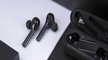 2020双十一耳机哪款值得买-千元内耳机性价比排行