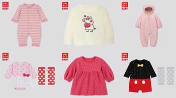 2020双11童装推荐-性价比高的童装品牌排行榜前十名