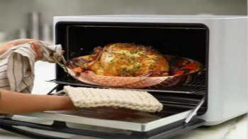入門級烤箱什么牌子好?好用的烤箱推薦