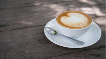 美式咖啡的熱量是多少?不同咖啡的熱量排行榜