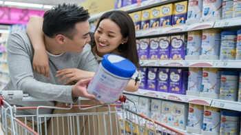 国产奶粉品牌有哪些-国产奶粉品牌十大排名2020