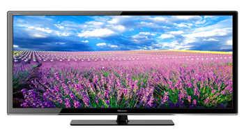 海信55v1f pro和TCL电视55L8、55L8-J哪个好?55寸电视对比