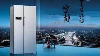 烘干機什么牌子最好-烘干機品牌排行榜