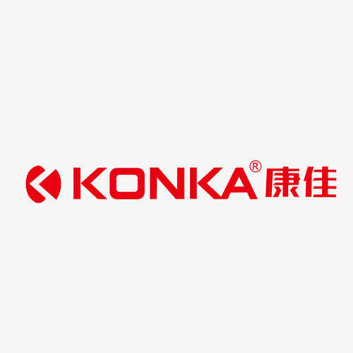 康佳/KONKA