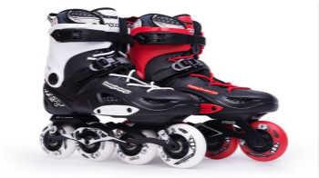輪滑鞋成人哪個品牌好?2021年輪滑鞋品牌排行榜