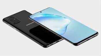 2021元旦有哪些降价的三星手机-2021降价三星手机榜单