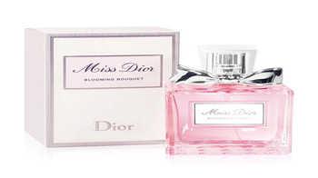 女士香水淡香型排名-十大公認最好聞的女士香水推薦