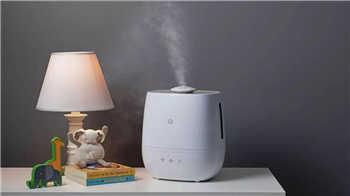 家用哪種加濕器比較好-2021家用室內加濕器哪款好用