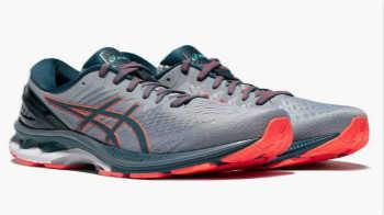 跑鞋哪個牌子舒服質量好?2021跑鞋性價比排行榜