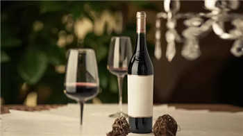 2021適合女人喝的紅酒牌子-推薦幾款好喝不貴的紅酒
