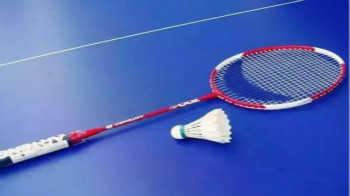 羽毛球拍哪个牌子最好?2021入门级羽毛球拍品牌排行榜