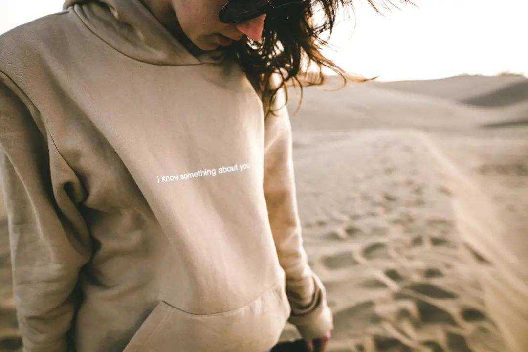 男生衛衣有哪些好看的品牌?適合男生的衛衣品牌有哪些?