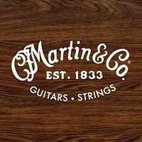 馬丁/Martin