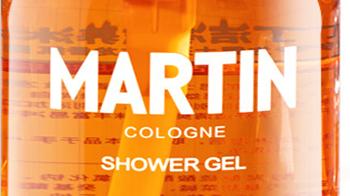 馬丁男士洗發水值得買嗎?馬丁男士洗發水評價