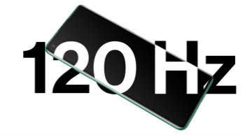 4000左右性價比手機排行榜-4000元值得購買的性價比手機排行榜