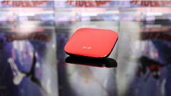 2021电视盒子性能最强排名-电视盒子哪个最好用2021