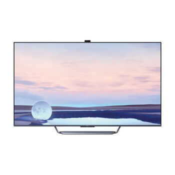 OPPO智能电视S1 4K QLED电视65英寸