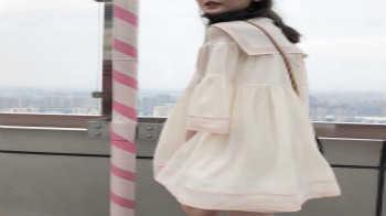 有哪些好看的白裙子推薦-2021好看氣質的白裙子品牌盤點