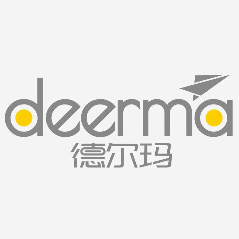 德爾瑪/Deerma