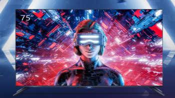 2021上半年新款電視盤點-2021新品電視推薦榜單