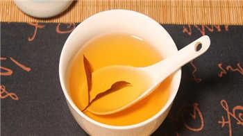 紅茶有哪些品種前十名-2021十大紅茶品牌排行榜