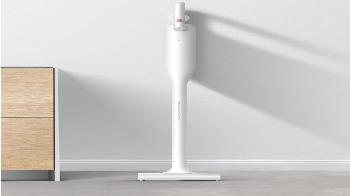 德爾瑪吸塵器VC01Max怎么樣-德爾瑪吸塵器VC01Max測評