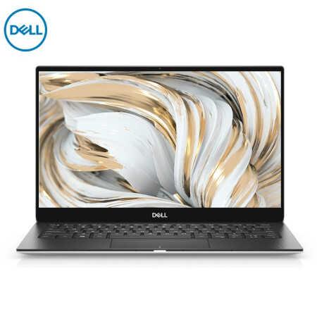 戴尔XPS13-9305 13.3英寸笔记本电脑(i5-1135G7、16GB、512GB)