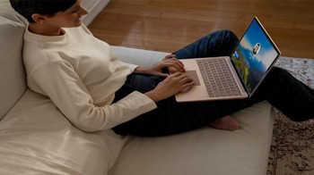 微軟Surface Laptop 4發布時間-微軟Surface Laptop 4配置詳情