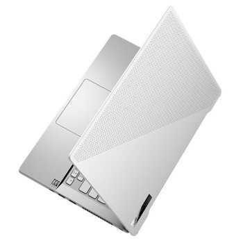ROG幻14經典版14寸筆記本電腦 (R7-4800HS、16GB、512GB、RTX 2060 MaxQ、2K)
