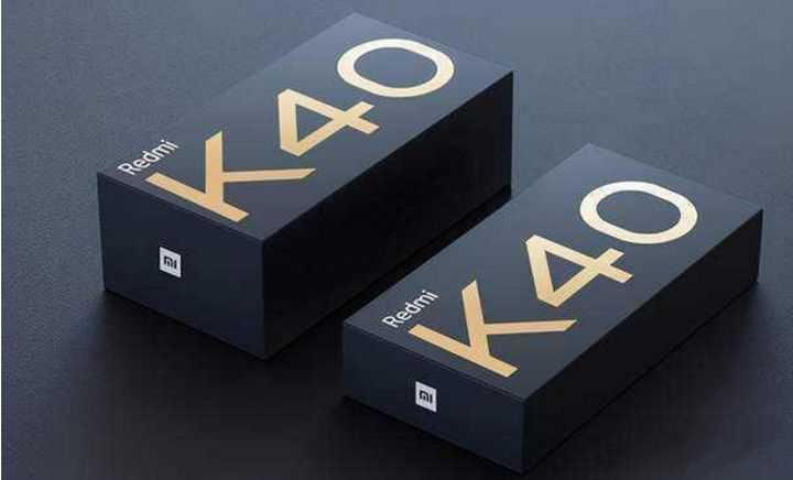 紅米k40和紅米k40pro哪個性價比高-紅米k40和紅米k40pro哪個值得買