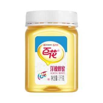 2021蜂蜜哪個品牌最正宗-蜂蜜哪個牌子的好又純