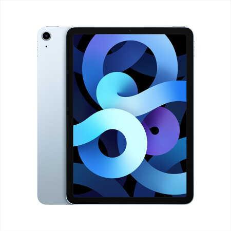 Apple iPadAir 10.9英寸平板電腦(64G天藍色)