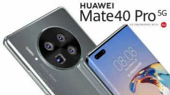 華為mate40和華為mate40e的區別-華為mate40和mate40e對比