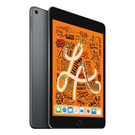 Apple iPad mini 5 2019年新款平板電腦