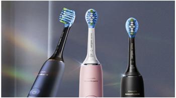 150元左右的電動牙刷推薦-預算150元選什么電動牙刷