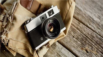 2021微单相机哪个牌子好性价比高-微单相机什么品牌好