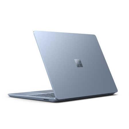 微軟LaptopGo 12.4寸筆記本電腦(英特爾酷睿i5 8G+128G )