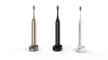牙齦敏感選什么電動牙刷-牙齦敏感哪款電動牙刷合適!