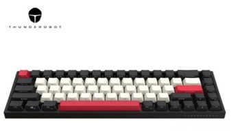 京东京造 C2机械键盘怎么样-京东京造雷神键盘对比评测
