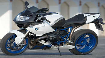 不到3萬的摩托車推薦-不到3萬擁有屬于你的哈雷摩托